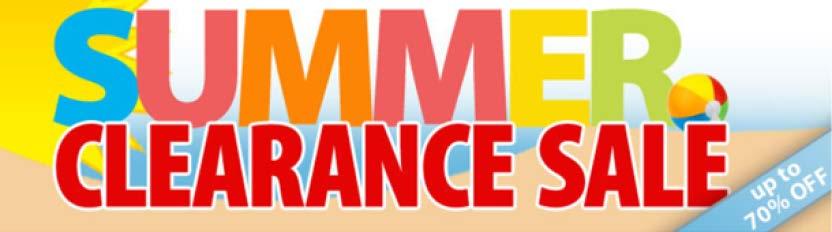 summer-clearance-banner.jpg